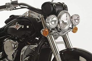 vn 1600 Mean Streak. en 500 Vulcan 6810 : Intermitente Delantero Izquierdo Kawasaki Kawasaki Eliminator 125 V Parts