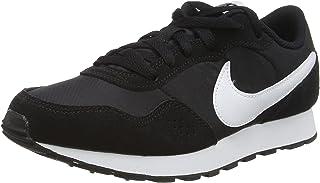 Nike MD Valiant (GS), Sneaker Garçon