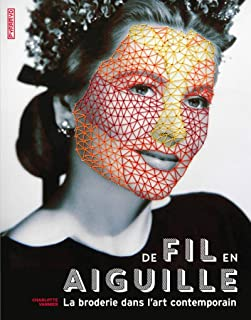 Best de fil en aiguille broderie Reviews
