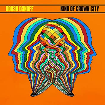 King of Crown City