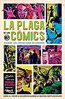La plaga de los cómics: Cuando los tebeos eran peligrosos par Hajdu