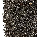 1kg - Grüner Tee - China - Jasmin Chung Hao