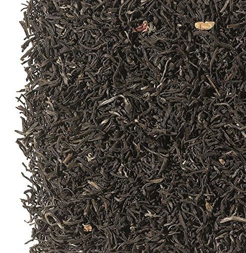 1kg - Grüner Tee - China - Jasmin Chung Hao - Premium-Jasmintee - Scented Tea-Spezialität