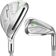 Best taylormade womens golf club sets Reviews
