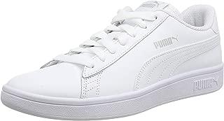 Puma Erkek Smash V2 L Moda Ayakkabı