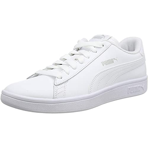 Buy Puma Women's Smash WNS V2 L Sneakers at Amazon.in