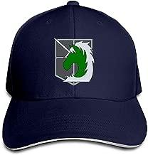 Friday Fire Military Police Emblem Sandwich Hats Baseball Cap Hat Snapback Hat Dad Hat