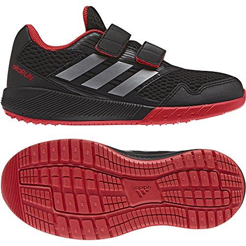 Zapatillas para bebé Adidas Altarun