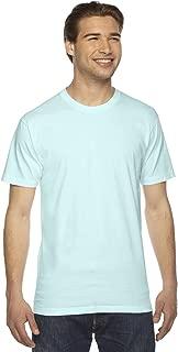 2001 - Unisex Fine Jersey Short-Sleeve T-Shirt