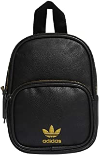 adidas Womens Backpack 977344-P