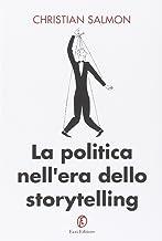 Permalink to La politica nell'era dello storytelling PDF