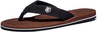 [NeedBo] NDB サンダル 23.5~30.5センチ ビーチサンダル 島ぞうり ビーサン 室内履き シンプルでお洒落 メンズ 全5色
