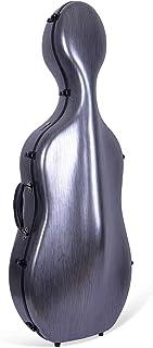 Amazon.es: estuche violonchelo 4 4