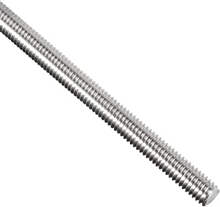 Best stainless steel guide rods coupon code Reviews