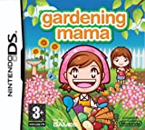 Gardening Mama  (Nintendo DS)