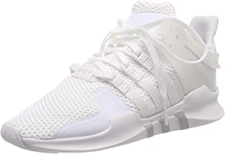 adidas EQT Support Adv Womens Sneakers White