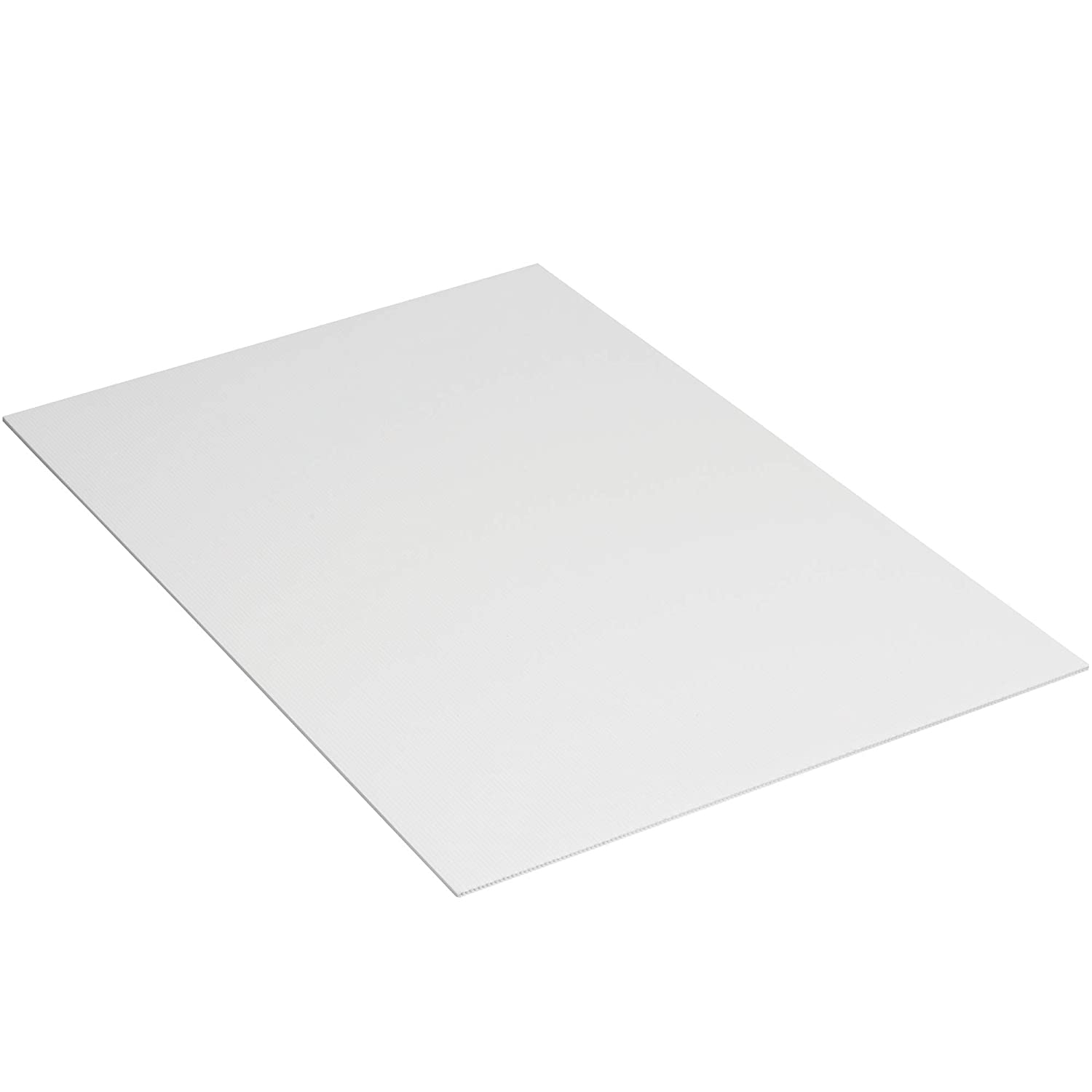 Top Pack Now free shipping Supply Plastic Sheets 24