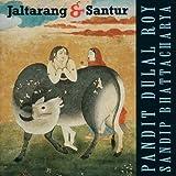 Jaltarang & Santur...