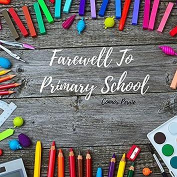 Farewell Primary School
