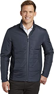 Best port authority collective insulated jacket j902 Reviews