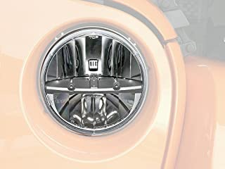 Jeep Wrangler LED Headlamp Conversion Truck-Lite 27270C 7