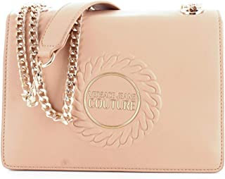 Versace Jeans Couture Crossbody for Women- Beige