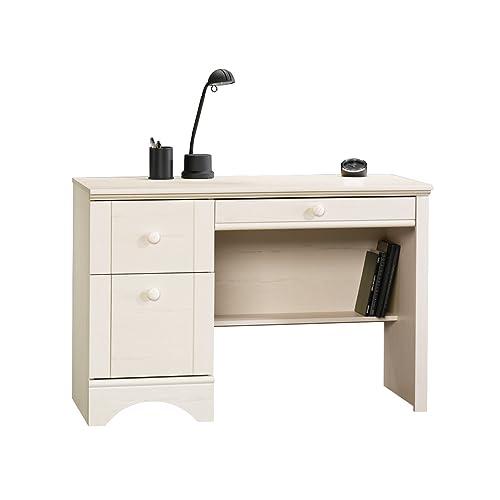 cc650e2e47b Sauder 401685 Harbor View Computer Desk