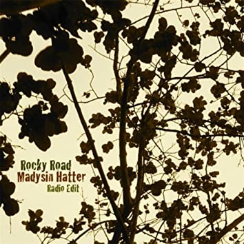Rocky Road (Radio Edit)