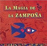 La Magia de la Zampona