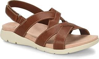 Women's, Coralee Sandals