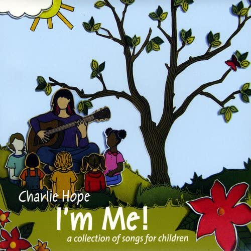 Charlie Hope