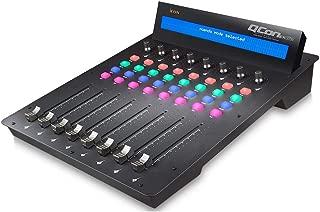 Icon Pro Audio DAW Controller (QCONEXG2)