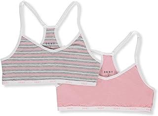 89ed4dfca Amazon.com  Pinks - Training Bras   Underwear  Clothing