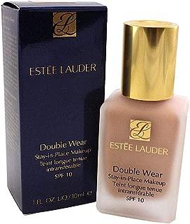 Estēe Lauder Double Wear Stay In Place Make Up Spf10 - Pale Almond 2C2