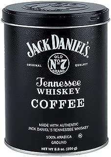 Best jack daniels whiskey alcohol content Reviews
