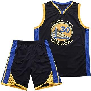 Amazon.es: HuaRui Boutiques - Camisetas / Niño: Deportes y aire libre