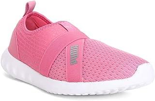 Puma Women's Dwane Slip-on Idp Running Shoes