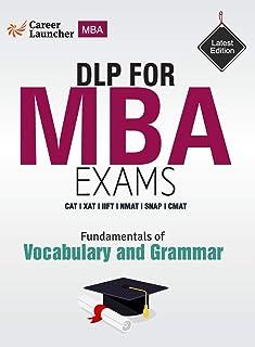 Fundamentals of Vocabulary and Grammar
