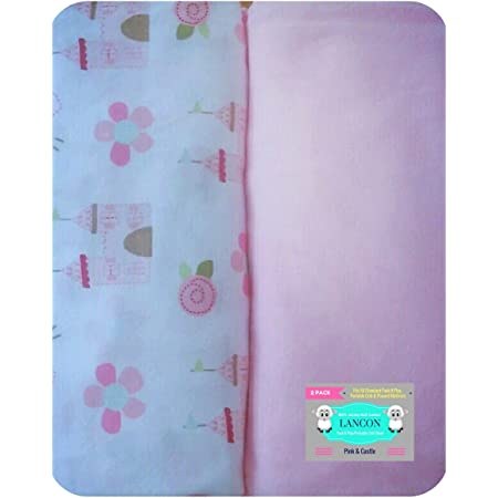 38X24X1.5 Multiple Colors Satin Fitted  Pack N PLay Sheet Blue,Ivory,Lavender,Mint green,Pink,Aqua,WhitePastel Yellow,