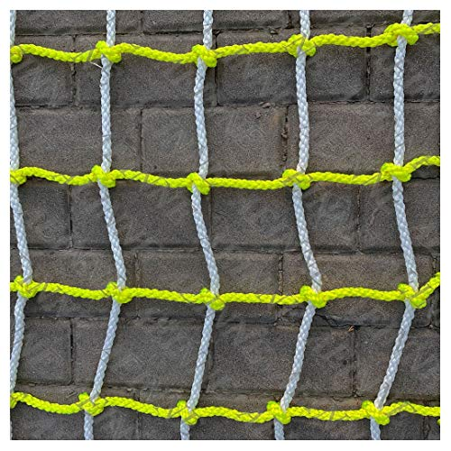 Discover Bargain Rope for Climbing,Climbing Rope Net Climb Netting Gym Tree Rock Outdoor Wall Equipm...