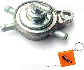 Neue Motorrad Benzinpumpe Kraftstoffpumpe for Suzuki Intruder 750 VS750GLP 1988 Replaces 15100-21E01