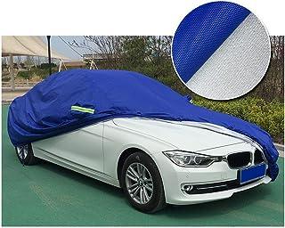 E82 - High Tech 11//2007 = 10//2013 Coupe - Motorparadise Bache//Housse Protection adapt/ée pour BMW Serie 1