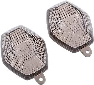 3D 20mm.on NJT eXtrem 790808 Elargisseurs de Voies avec visserie pour VW Phaeton