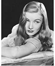 GREATBIGCANVAS Poster Print I Married A Witch, Veronica Lake by 16