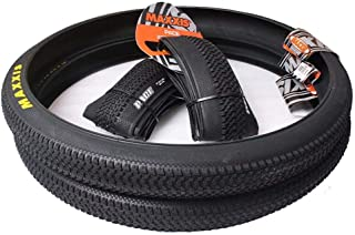 Best 26 maxxis tires Reviews