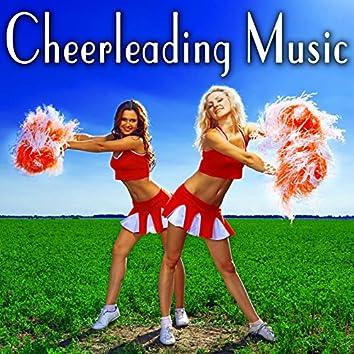 Cheerleading Music