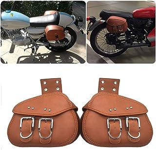 Suchergebnis Auf Für Leder Satteltaschen 50 100 Eur Leder Satteltaschen Koffer Gepäck Auto Motorrad