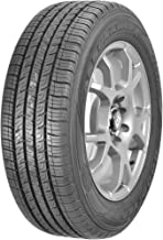 Goodyear Assurance Comfortred Touring Radial - 215/55R17 94V