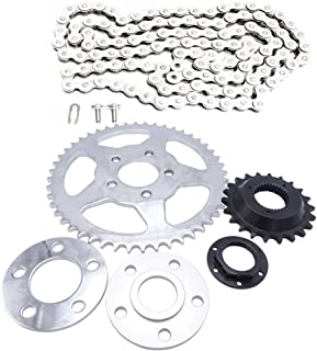 harley chain drive conversion kits