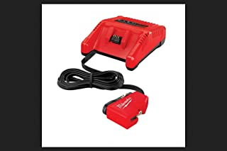 Milwaukee 2710-20 M18 AC/DC Charger